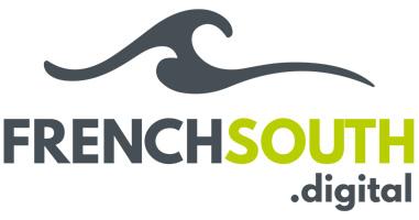 FRENCH SOUTH - groupement des entreprises du numérique en Languedoc-Roussillon