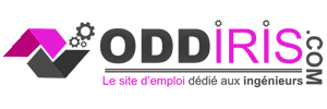 ODDIRIS - le site d'emploi par affinités des ingénieurs