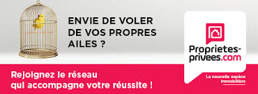 Formation Immobilier Montpellier