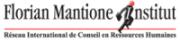 Florian Mantione Institut