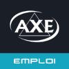 Axe Emploi - Samsic RH