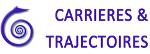 Carrières et Trajectoires