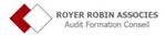 ROYER ROBIN ASSOCIES