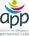 Atelier Pédagogie Personnalisé