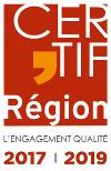 Certif Région 2017