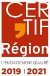 Certif Région 2021