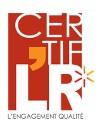 Certif LR