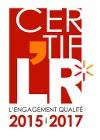 Certif LR 2015