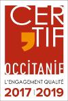 Certif Occitanie 2017