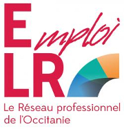 emploi LR