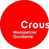 CROUS DE MONTPELLIER-OCCITANIE
