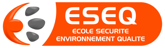 Centre de formation ESEQ
