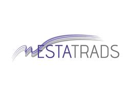Estatrads - Sauvian