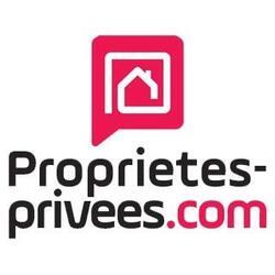 Propriétés-privées.com - Montpellier