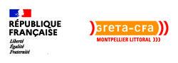 GRETA-CFA Montpellier Littoral - Montpellier Cedex 2
