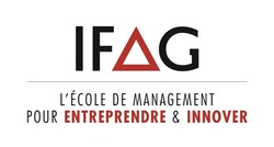 Centre de formation IFAG Montpellier