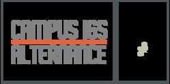 Campus IGS Alternance - Blagnac