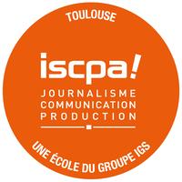 ISCPA Toulouse - Blagnac