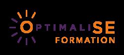 Centre de formation Optimalise Formation - ESV
