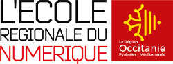 mercatique annonceur balance – Apprentissage Cartouche spécialiste infographiste – metteur en éphèbe Castelnaudary sur Charge LR