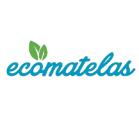 Ecomatelas