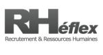 Cabinet RHéflex Recrutement & RH