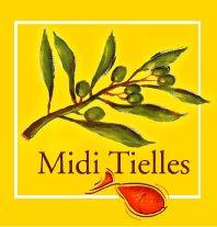 Midi Tielles