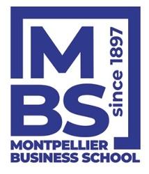 Centre de formation Montpellier Business School