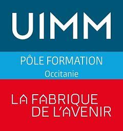Centre de formation Pôle Formation - UIMM Occitanie LR