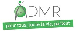 SSIAD ADMR MONTPELLIER OUEST