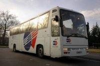 Bus AFT IFTIM