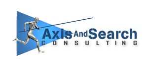 AXIS AND SEARCH CONSULTING