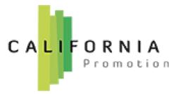 California Resort