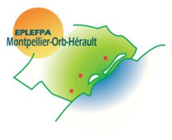 Centre de formation CFA-CFPPA de l'Hérault (Béziers-Pézenas-Montpellier)