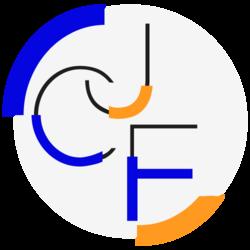 Centre de formation CJFormation