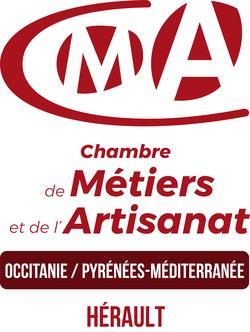Chambre de Métiers et de l'Artisanat Occitanie Pyrénées-Méditerranée (CMAR)