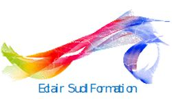 Eclair Sud Formation