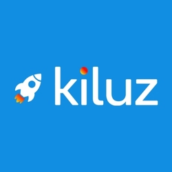 Centre de formation KILUZ