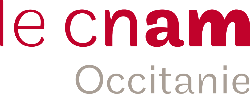 Cnam Occitanie - Montpellier cedex 05