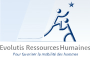 Evolutis Ressources Humaines