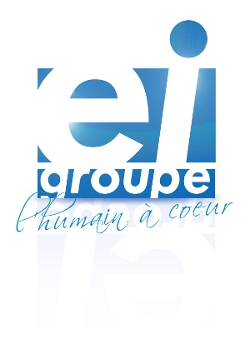 Groupe EI Eclipse Istec