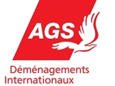 AGS DEMENAGEMENTS