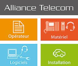 Alliance Telecom