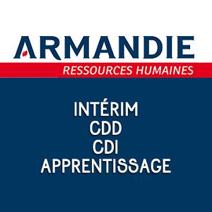 Armandie RH