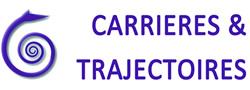 Centre de formation Carrières et Trajectoires
