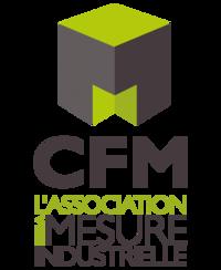 CFM Métrologie