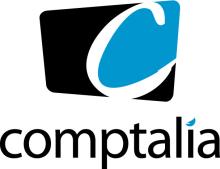 Comptalia