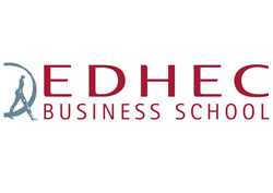 EDHEC Business School - Nice