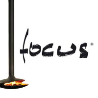 Focus - Atelier Dominique Imbert