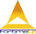 Fortimelp - Montpellier
